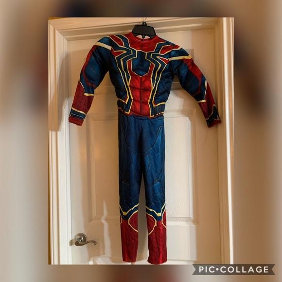 Other - Spider man
